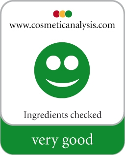 label cosmeticanalysis